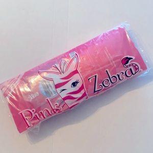 Pink Zebra 🦓 Sprinkles Samplers~